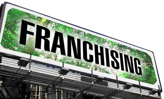 best-asia-franchising
