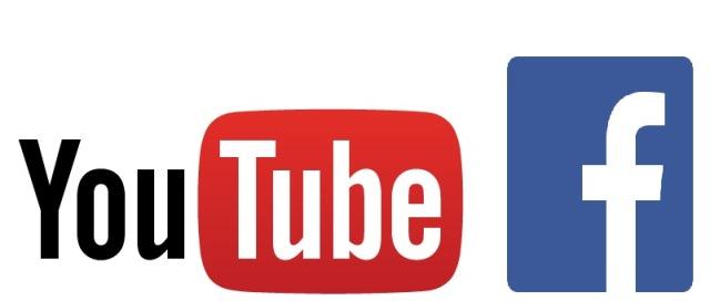 youtube-vs-facebook