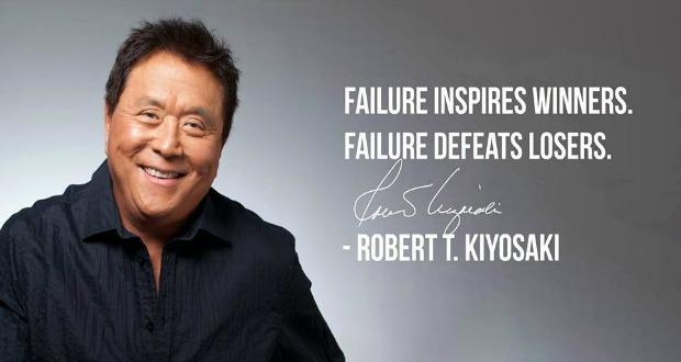 Robert_Kiyosaki