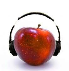 apple music-