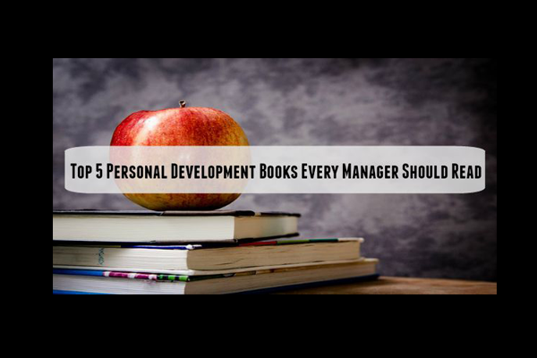personal-development-books