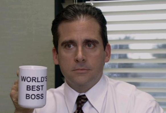 best-boss