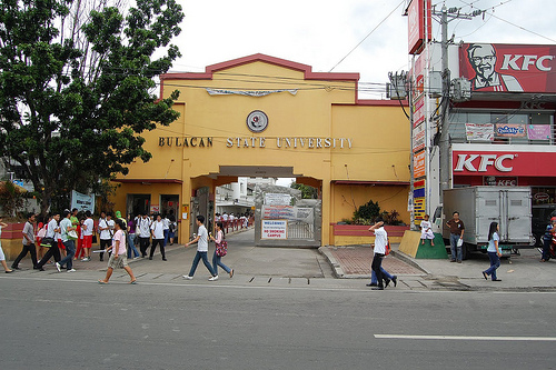 bulacan-state-university