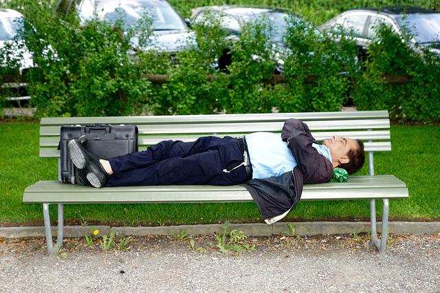 sleepless-or-adrenal-fatigue