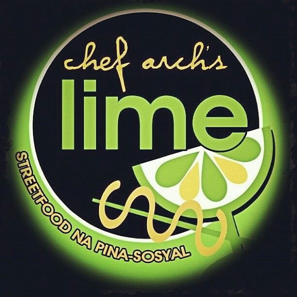 chef-archs-lime