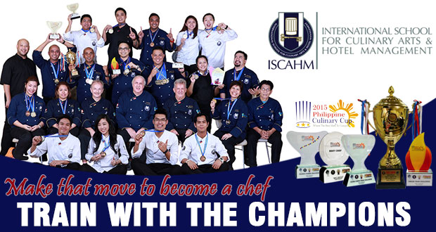 iscahm-philippine-culinary-cup-2015