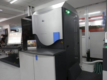hp-press-indigo-ws4500