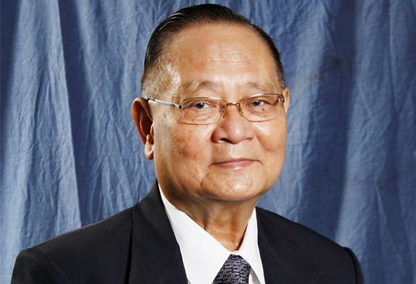 dr-alfredo-bengzon