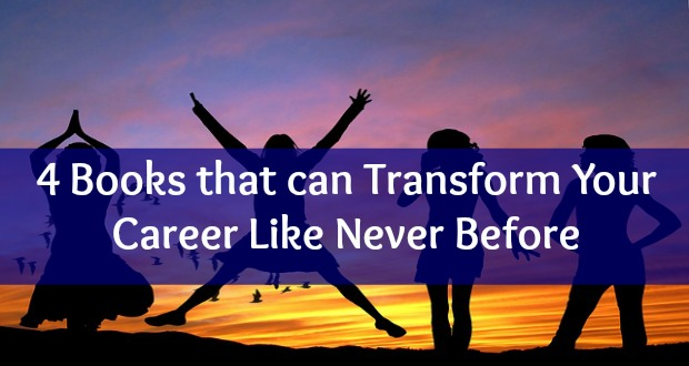 books-that-can-transform-your-career