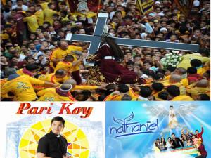 filipino faith