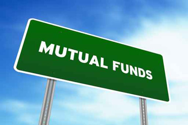 mutual-funds-highway-sign