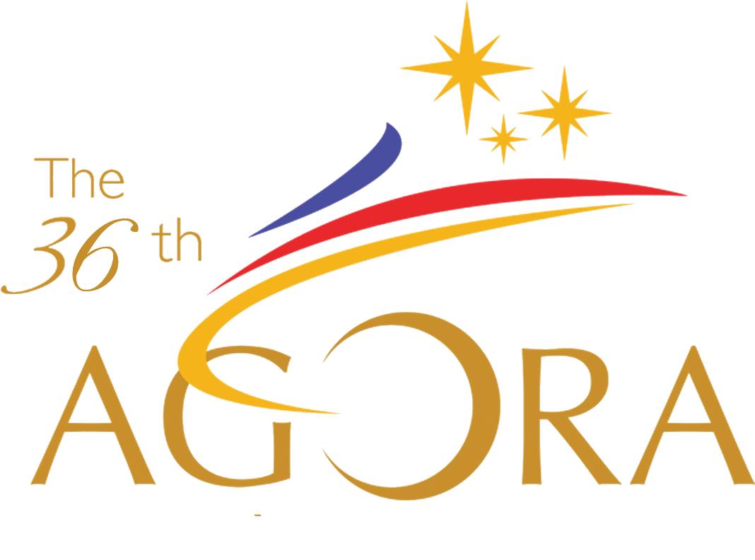 agora-awards-logo