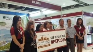 #PEP2015