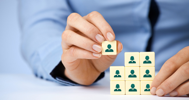 hiring-company