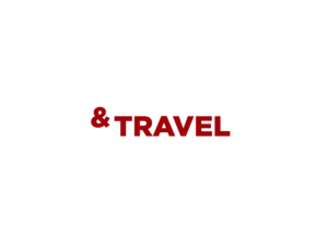 Trade & Travel Journal Logo