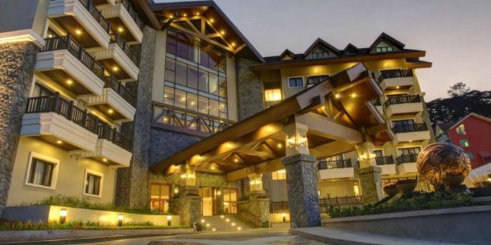 Azalea Hotel - Trade and travel Journal