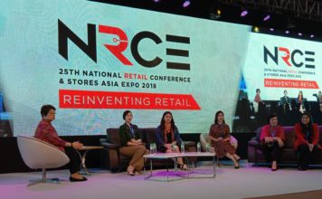 National Retail Conference