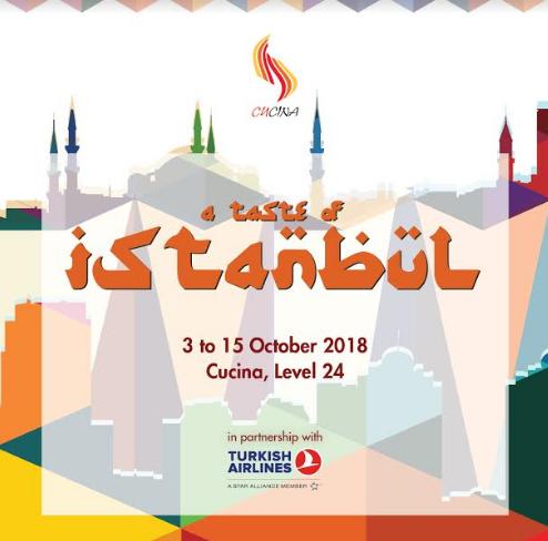 istanbul-taste