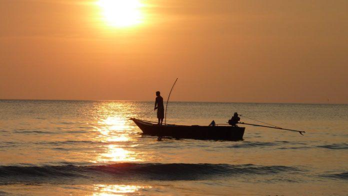 Oceana Philippines