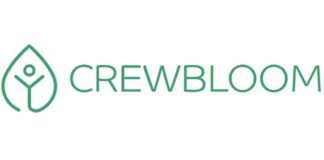 CrewBloom - Trade and Travel Journal