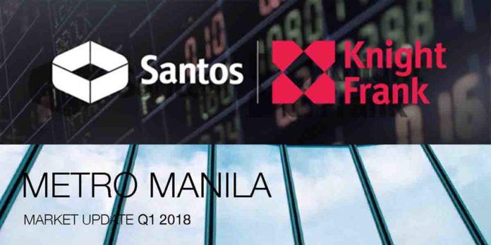 Santos Knight Frank - Tradeandtraveljournal