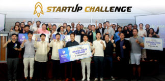 Dsion StartUp Challenge - trade and travel journal