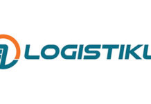 LOGISTIKUS Express - Trade and Travel Journal