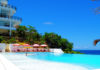 Where To Stay In Boracay - Trade and travel Journal
