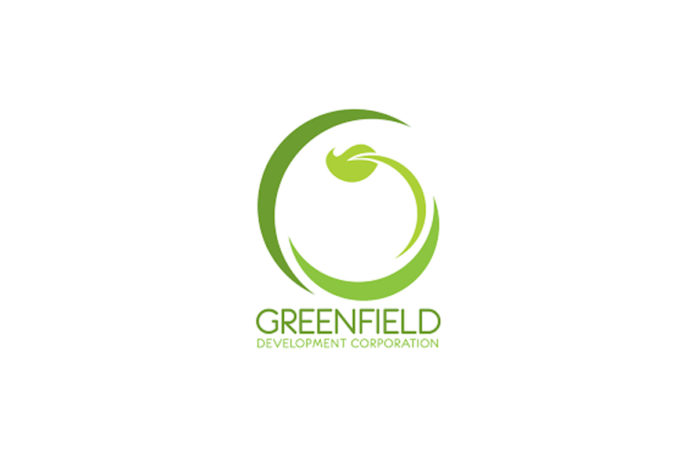 Greenfield - Trade and Travel Journal