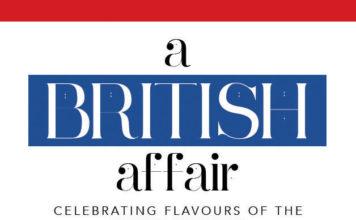 British - trade and travel journal