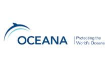Visayan Sea - Trade and Travel Journal