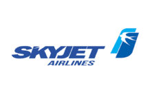 Skyjet Camiguin - Trade and Travel Journal