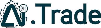 AI Trades
