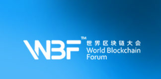 World Blockchain Forum - Trade and Travel Journal