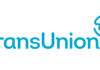 Transunion - Trade and Travel Journal