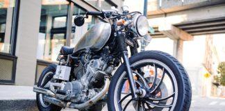 Bike Rental Opportunities