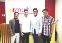 Partnerships Forged among Fintech Mavericks Multisys, EON Bank and Eplayment for Gaming Multi-platform - Trade and Travel Journal