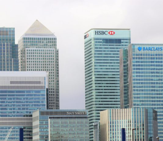 gulf brokers banks