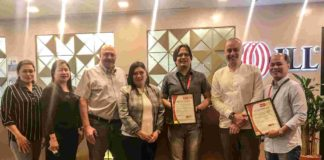 JLL Philippines receives international certifications 2020-Trade Travel Journal