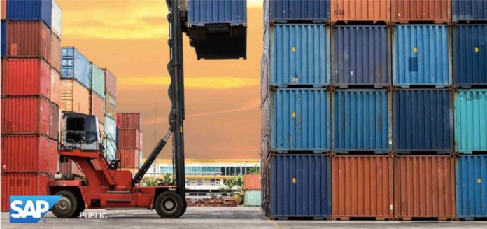 Surviving and Thriving: How Supply Chain Leaders Minimize Risk and Maximize Opportunities 2020 - Trade Travel Journal