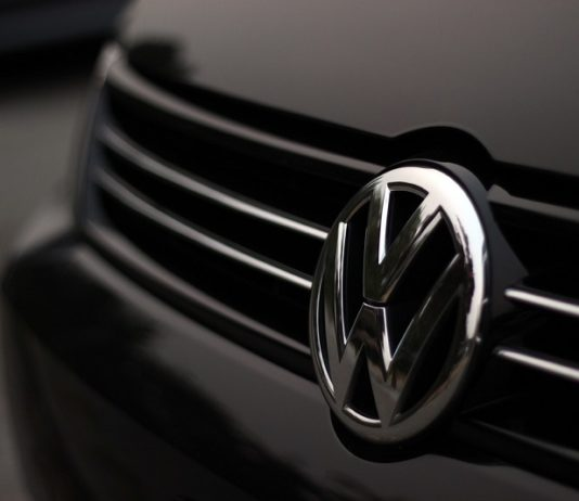 Reasons To opt For Regular VW Services 2020 - Trade Travel Journal