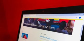 Globe prepares Top Achievers Private School Inc. for the new normal of digital learning 2020 - Trade Travel Journal