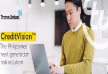 TransUnion's CreditVision Set to Advance Credit Market and Economic Recovery in the Philippines 2020 - Trade Travel Journal