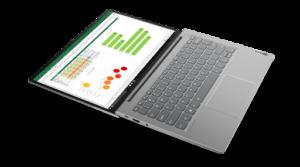 Lenovo Expands Stylish ThinkBook Portfolio
