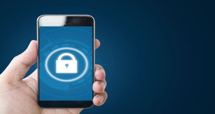 Protect Your Business with These Security Solutions from Globe myBusiness