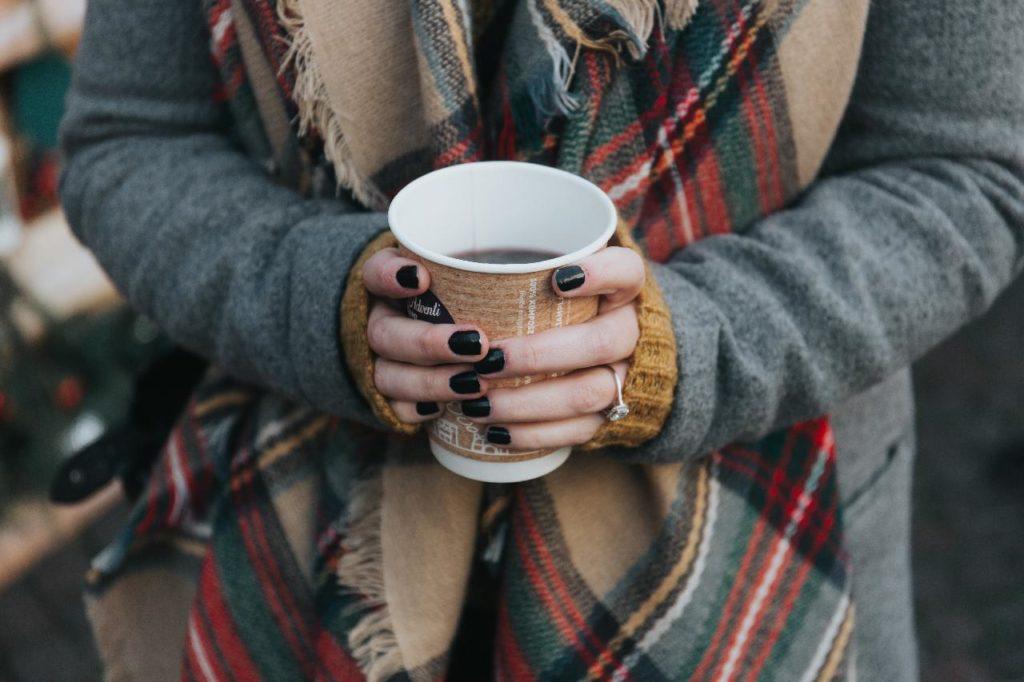 Healthy Coffee Pack