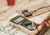 How Can I Grow My Electrical Contracting Business
