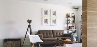 3 Easy Redecorating Hacks That Increase Property Value