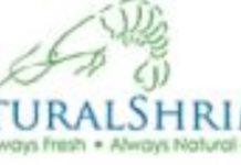 NaturalShrimp Inc.'s