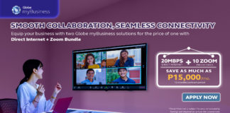 Equip Your Business with Smooth Collaboration